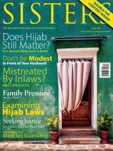 JanFeb15_cover